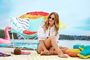 Sunnylife-Summer-Outdoor-Collection